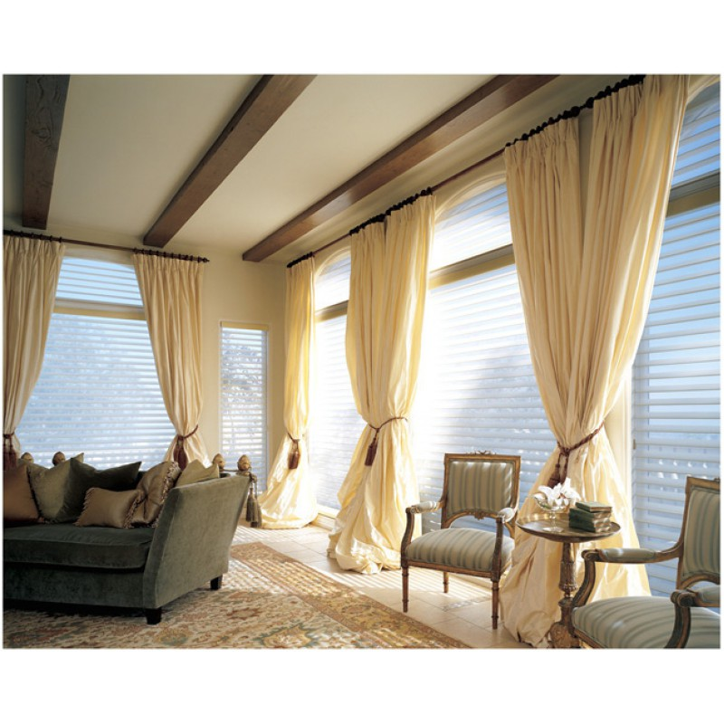 large-window-treatments-800×800