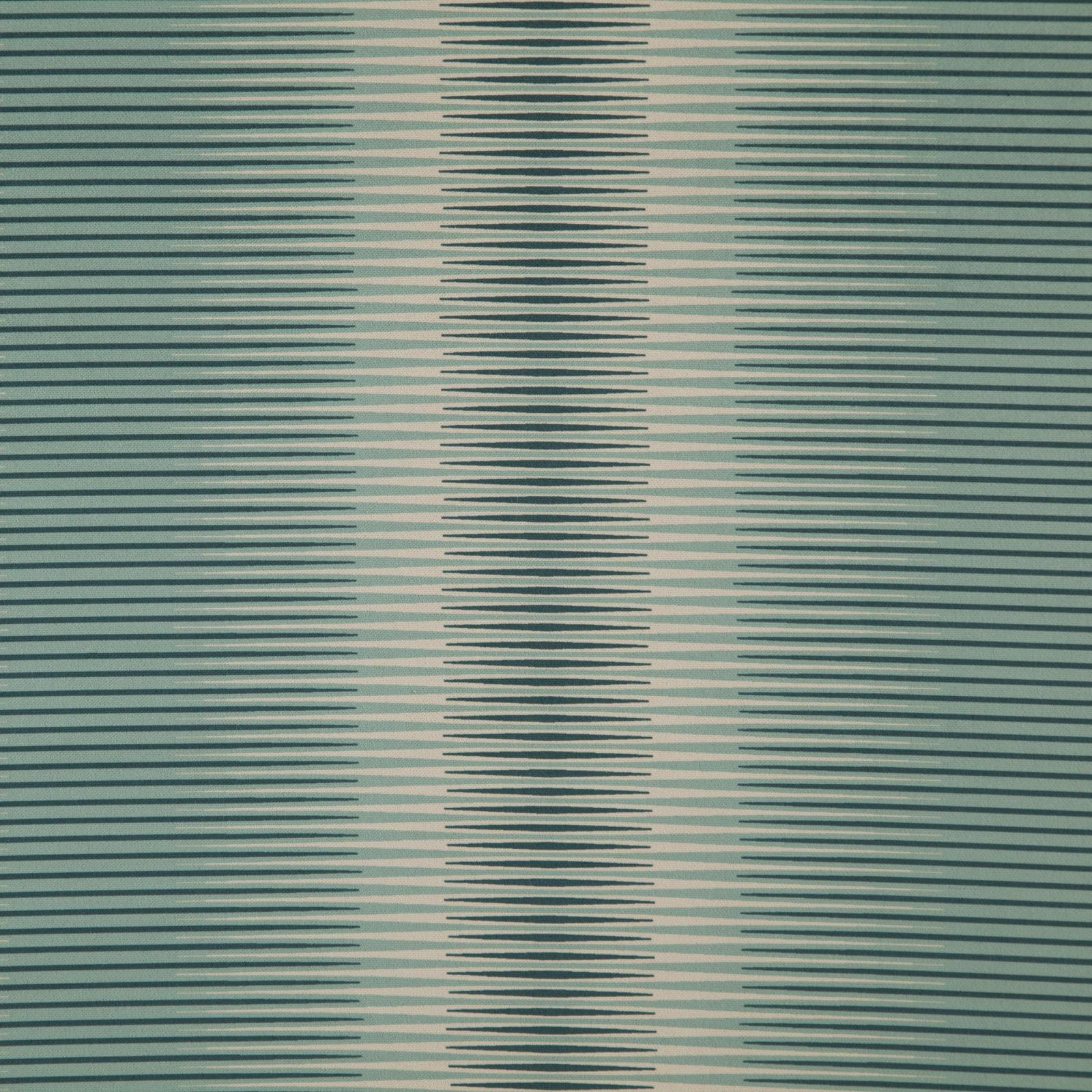 Jacopo-stripe_02-Mineral